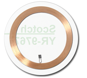 banner-cleardisc-adesivado